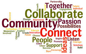 What difference would $35,000 make to your community group?