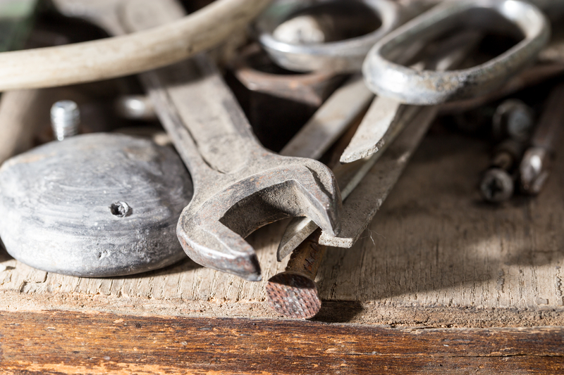 Funding available for men's sheds and helpwithin the disability sector.